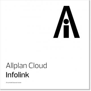 Allplan Infolink