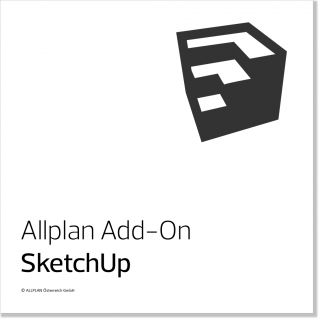 SketchUp Converter
