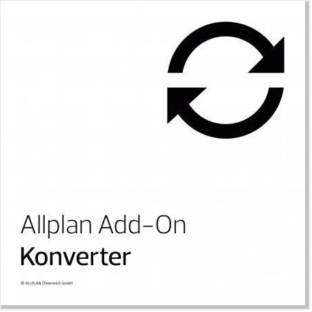 Element Converter