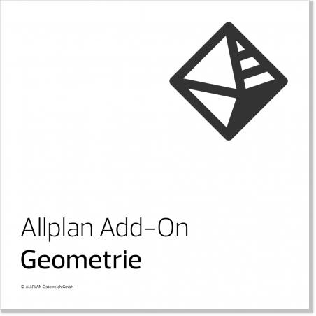 Geometry Tools V2